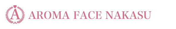AROMA FACE NAKASU公式サイト