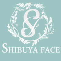 SHIBUYA FACE